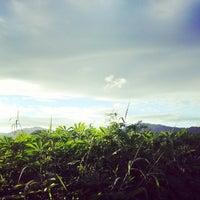 Photo taken at Home & Hill Resort Nakonnayok by Wanlaya M. on 9/28/2013