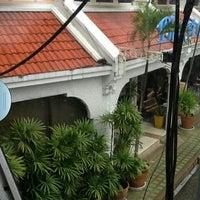 Photo taken at Phuket Town Restaurant by Wanlaya M. on 2/13/2013