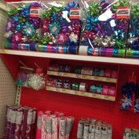 Photo taken at Target by Jennifer B. on 11/5/2013