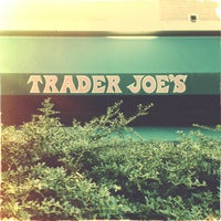 Photo taken at Trader Joe's by LaLa S. on 3/22/2013