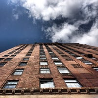 Photo taken at Chelsea by Andrei L. on 8/28/2013