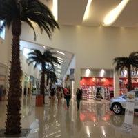 Foto tomada en Galerias Mall por Ricardo M. el 4/28/2013