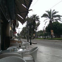 6/2/2013에 Tacettin D.님이 Salman Pastanesi에서 찍은 사진