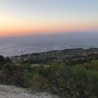 Photo taken at Turgutalp by Burak T. on 4/22/2018