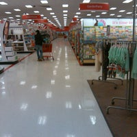 Photo taken at Target by Gregg L. on 2/17/2013