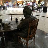 Photo taken at Westgate Mall by Bridgett ™ 🍓 on 3/27/2013