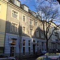 Photo taken at Stöger Buch by Alexander B. on 2/5/2015