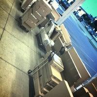 NC Modern Furniture IKEA deliveryassemblyFurnitureHome