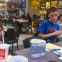 Photo taken at Mall Food Court by Tami W. on 7/8/2013