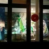 Das Foto wurde bei Centre Culturel Suisse von Domenico C. am 10/1/2016 aufgenommen