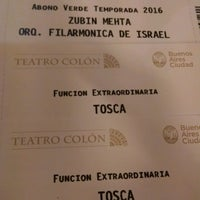 Photo taken at Boletería by Verenna B. on 8/6/2016