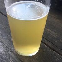9/10/2017 tarihinde SynAshaziyaretçi tarafından Rocks Brewing Co'de çekilen fotoğraf