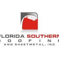Photo taken at Florida Southern Roofing and Sheet Metal, Inc. by Florida Southern Roofing and Sheet Metal, Inc. on 1/16/2015
