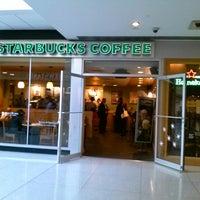 Photo taken at Starbucks by JC D. on 2/15/2013
