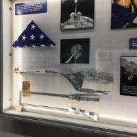 Foto scattata a Space Shuttle Independence da Nena L. il 1/14/2018