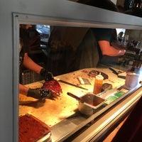 Das Foto wurde bei Pinkerton's Barbecue von Nena L. am 7/1/2017 aufgenommen