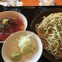 Photo taken at ヌーヴェルゴルフ倶楽部 by akio h. on 6/9/2018