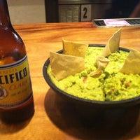 Photo taken at Jimmy Buffett's Margaritaville by Robert B. on 12/6/2012