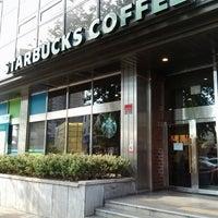 Photo taken at Starbucks by DENNIS W. on 8/15/2013