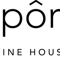 Photo taken at /pôr/ Wine House by /pôr/ Wine House on 1/16/2015