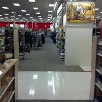 Photo taken at Target by Chris Q. on 1/1/2013