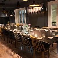 10/20/2017 tarihinde Ineke A.ziyaretçi tarafından Alameda Bar y Restaurante'de çekilen fotoğraf