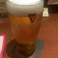 Photo taken at Stand Deli Cafe & Bar Bon Bonne by Beer _usagi さ. on 7/21/2015