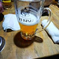 Photo taken at 赤羽 トロ函 by Beer _usagi さ. on 12/30/2017