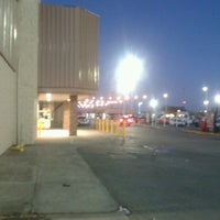 Photo taken at Walmart by Carlos Vicente A. on 2/21/2013