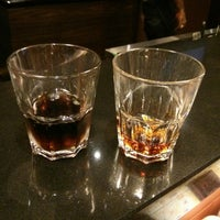 Photo taken at Hari's Pub by tobe on 1/25/2014