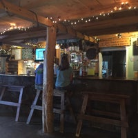 Photo taken at Mountain State Brewery by Beth K. on 7/8/2017