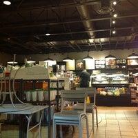 Photo taken at Starbucks by Daton F. on 6/11/2013