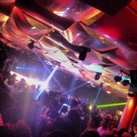 Снимок сделан в Club Platinum пользователем Dj W. 12/1/2013