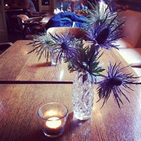 11/2/2013にMarcusがCafé Maingoldで撮った写真