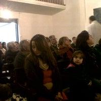Photo taken at Jesuitas Valparaiso by Jessica A. R. on 6/1/2013