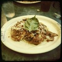 Marabella Pizza and Grill