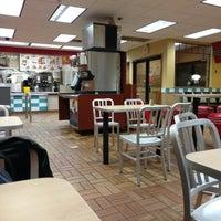 Photo taken at KFC by Drew M. on 11/12/2017