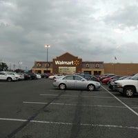 photo taken at walmart by drew m on 8312017