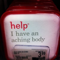 Photo taken at Duane Reade by Jessica R. on 12/15/2012