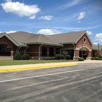Photo taken at Jackson Elementary School by Julia A. on 7/29/2013