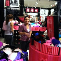 Photo taken at Victoria's Secret PINK by EricDeeEm on 1/15/2013