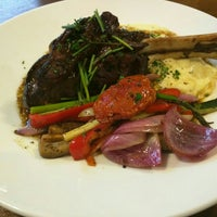 Barbianca Local Kitchen Marina del Rey 6 tips from 158