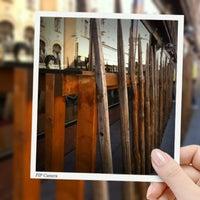 Photo taken at Ravintola Artturi by Pauliina M. on 5/17/2013