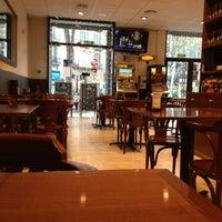 12/22/2012 tarihinde Juan B.ziyaretçi tarafından Asador de Galicia'de çekilen fotoğraf