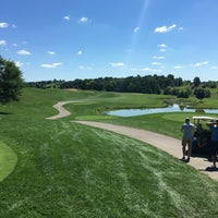 Photo taken at Ironwood Golf Course by NeoCloud Marketing on 7/26/2016