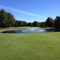 Photo taken at Scenic View Golf Course by NeoCloud Marketing on 9/14/2013