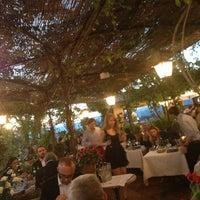 Foto scattata a Grand Hotel Baglioni da Cecilia C. il 6/6/2013