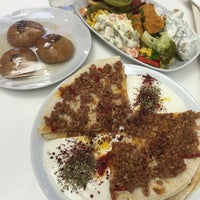 Photo taken at Kayseri Mutfağı by Ümmü Gamze D. on 8/15/2015