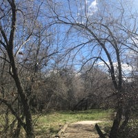 Photo taken at Big Cottonwood Park by Lauren S. on 3/20/2018