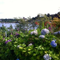 Photo taken at Killaloe by Svetlana S. on 8/29/2013